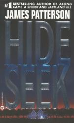 Hide and Seek (0000)
