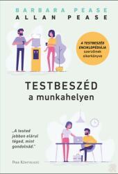 Testbeszéd a munkahelyen (2020)