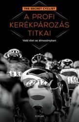 A profi kerékpározás titkai (2020)