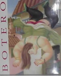 Ana Maria Escallon - Botero - Ana Maria Escallon (ISBN: 9780847820641)
