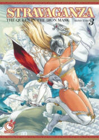 Stravaganza Volume 3 (ISBN: 9781772941050)