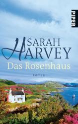 Das Rosenhaus (2011)