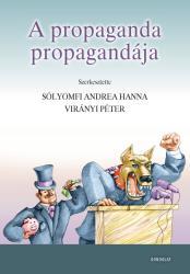 A propaganda propagandája (2020)