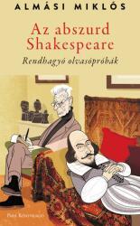 Az abszurd Shakespeare (2020)