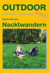 Nacktwandern (2011)