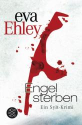 Engel sterben (2011)