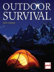 Outdoor Survival - Garth Hattingh (2010)