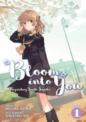 Bloom Into You (ISBN: 9781642757545)