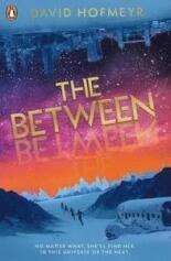 The Between (ISBN: 9780141354484)