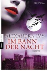 Im Bann der Nacht - Alexandra Ivy, Kim Kerry (2010)