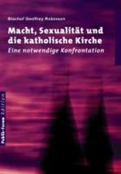 Macht, Sexualitt und die katholische Kirche (2010)