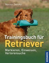 Trainingsbuch fr Retriever (2010)