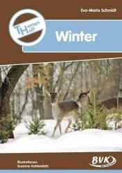 Themenheft Winter (2010)
