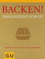 Backen! Das Goldene von GU (2010)