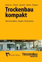 Trockenbau kompakt (2011)