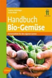 Handbuch Bio-Gemse (2010)