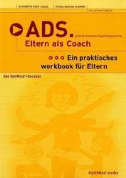 ADS - Eltern als Coach (2010)