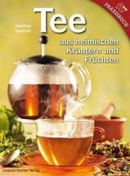 Tee aus heimischen Krutern und Frchten (2010)