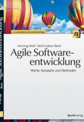 Agile Softwareentwicklung (2010)
