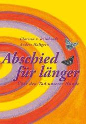 Abschied fr lnger (2010)