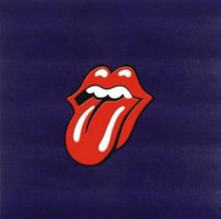 The Rolling Stones SUMO - Reuel Golden (ISBN: 9783836547215)