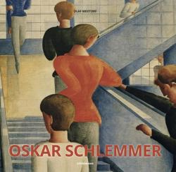 Oskar Schlemmer (2019)