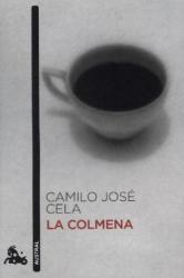 La colmena - Camilo J. Cela (ISBN: 9788423345397)