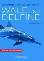 Wale und Delfine (2011)