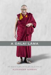 A dalai láma (2020)