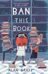 Ban This Book (0000)