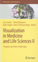 Visualization in Medicine and Life Sciences (2012)