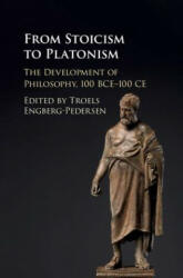 From Stoicism to Platonism (ISBN: 9781107166196)