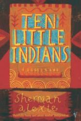 Ten Little Indians (2005)