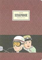 Scrapbook (2004)