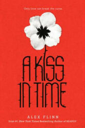 Kiss in Time (2010)