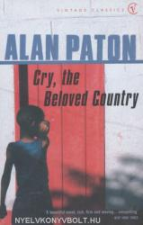 Cry, the Beloved Country (2002)