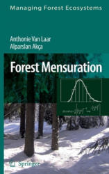 Forest Mensuration (2007)