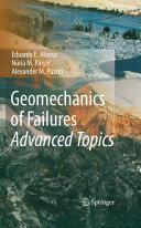 Geomechanics of Failures (2010)