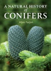 Natural History of Conifers (2008)