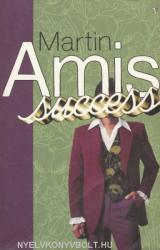 Martin Amis: Success (2004)
