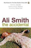 Accidental (ISBN: 9780141010397)