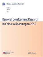 Regional Development Research in China (2011)