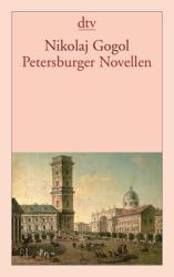 Petersburger Novellen (2002)
