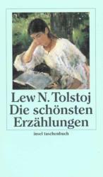 Die schnsten Erzhlungen (2000)
