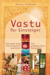 Marcus Schmieke - Vastu - Marcus Schmieke (2003)