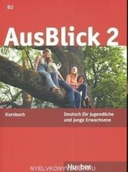 Ausblick - Anni Fischer-Mitziviris (ISBN: 9783190018611)