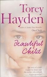 Beautiful Child (ISBN: 9780007207633)