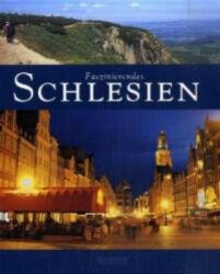 Faszinierendes Schlesien (2008)