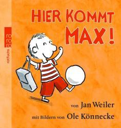Hier kommt Max! (2009)