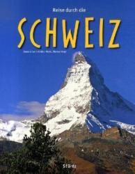 Reise durch die Schweiz (2009)